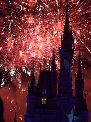 Wishes: A Magical Gathering of Disney Dreams i...
