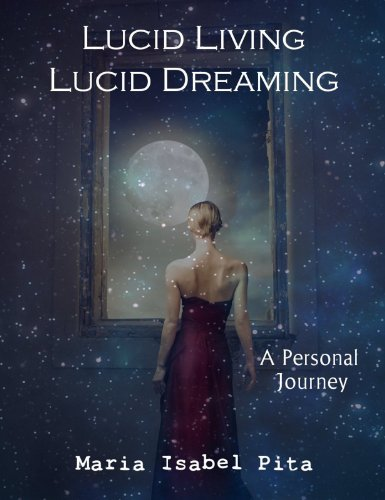 a description of lucid dreaming as an issue that has studied as far back as 1896 Even if you don't have the answer, chime in if you've had any strange encounters in lucid dreaming, astral travel, or w/e this stuff is fascinating, and compiling it all together in one thread can make a valuable resource.